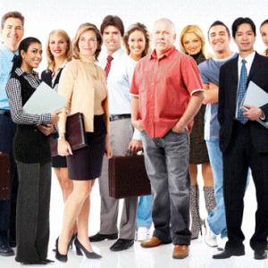 Congrazie.ro te ajuta sa gasesti cei mai priceputi freelanceri! Intra si tu chiar azi!