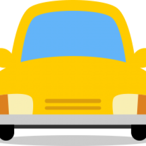 Despre industria auto si servicii car concierge (inmatriculare auto, intretinere, etc)