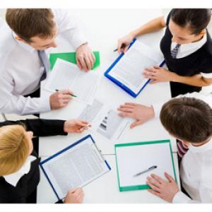 Cum sa alegi un evaluator bun ?
