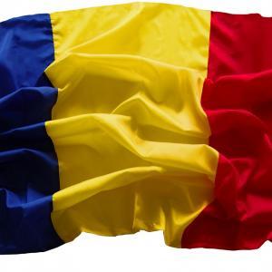 De ce trebuie sa cumperi produse fabricate in Romania